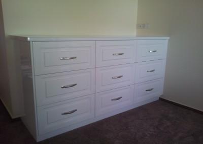 Bed Furniture 2